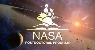 NASA Postdoctoral Fellowship to Merve Yesilbas! – Molecular